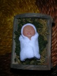jesus-003-112x150 dans bebes en fete!