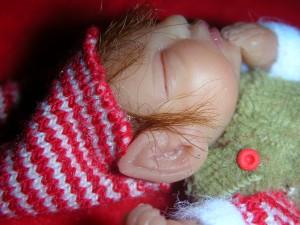 bb-lutin-300x225 dans bebes en fete!