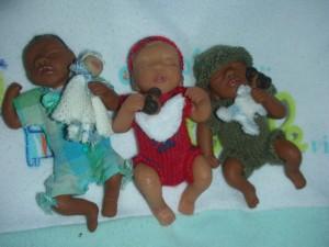 de la nouveauté dans ma nurserie...  dans bebes minis reborn bbposable-001-300x225